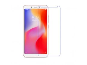 2Pcs For Xiaomi Redmi 6 Tempered Glass High Quality 0 26mm 9H Hardness Protector Glass For.jpg 640x640