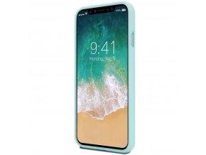 eng pl Soft Jelly case LG K40 X4 2019 mint 62265 2