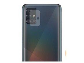 Samsung Galaxy A51 Mobile Camera SDL320692164 1 750c4