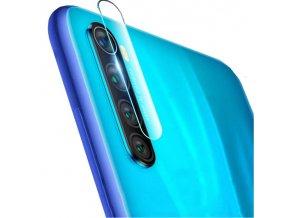 buy price xiaomi redmi note 8 camera lens tempered glass protector محافظ شیشه ای لنز دوربین