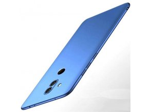 Flyfeng Case For Huawei Mate 20 Lite Luxury Shockproof Matte Hard PC Plastic Back Cover Case.jpg 640x640 (2)