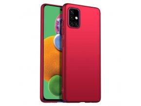 For Samsung Galaxy A51 Case Hard Matte Slim Back Cover Shockproof Phone Coque Fundas on for.jpg 640x640 828f1285 021d 4fb4 badf 0b392b02049b 1024x1024