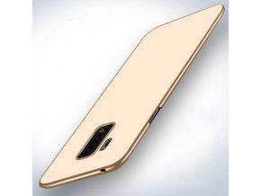 Frvsimem Hard Full PC Case For Samsung Galaxy S9 S8 Plus A6 A8 J4 J6 S6.jpg 640x640