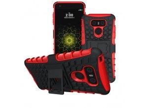 LG G6 červený 3