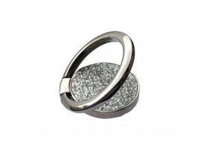 eng pl iRing 15 silver 49554 1