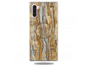 eng pl Slim case Art SAMSUNG GALAXY NOTE 10 NOTE 10 5G Style K 64641 1