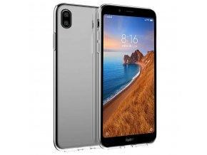 Silicone Case For Xiaomi Redmi Pro 2 Redmi Note 7S K20 Pro Slim Soft Transparent Cover.jpg q50