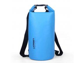 eng pm Ugreen waterproof floating pool bag blue 70112 57460 1