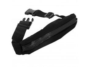 eng pl Running belt for waist smartphone black 35998 15
