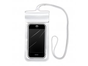 eng pm Waterproof phone Case 6 6 silver 59891 1