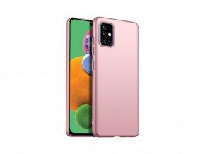 28052 for samsung galaxy a51 case hard matte slim back cover shockproof phone coque fundas on for jpg 640x640 6e2e08d3 dee2 4004 b5ca 761ca13570f8 1024x1024