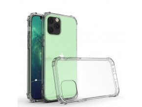 eng pl Wozinsky Anti Shock durable case with Military Grade Protection for iPhone 12 Pro iPhone 12 transparent 63334 3