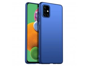 For Samsung Galaxy A51 Case Hard Matte Slim Back Cover Shockproof Phone Coque Fundas on for 8db415f1 b200 4151 921c 4cc71003aef5 1024x1024