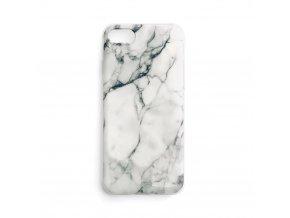 pol pl Wozinsky Marble zelowe etui pokrowiec marmur Samsung Galaxy A52 5G A52 4G bialy 70290 1