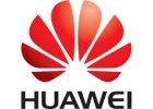 Huawei tvrdené sklá