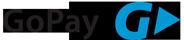 logo_GoPay_250x58_1