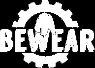 Bewear.sk