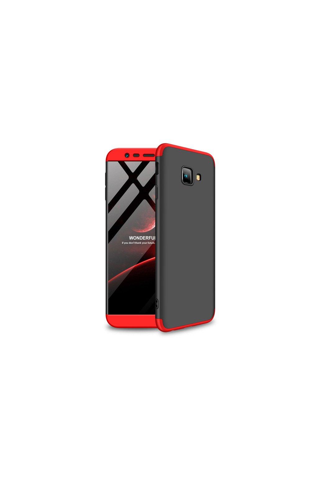 Vpower Case For Samsung Galaxy J4 Plus Case 360 Full Protection Shockproof For Samsung Galaxy J4.jpg 640x640