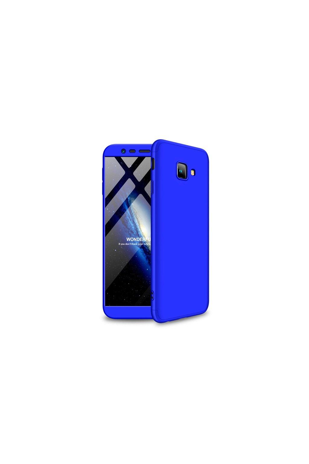 Vpower Case For Samsung Galaxy J4 Plus Case 360 Full Protection Shockproof For Samsung Galaxy J4.jpg 640x640 (1)