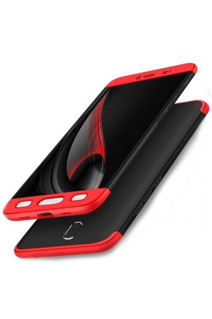 BONVAN Case For Samsung Galaxy j5 j3 j7 2017 EU Eurasian Version Hard Plastic Cases For.jpg 640x640