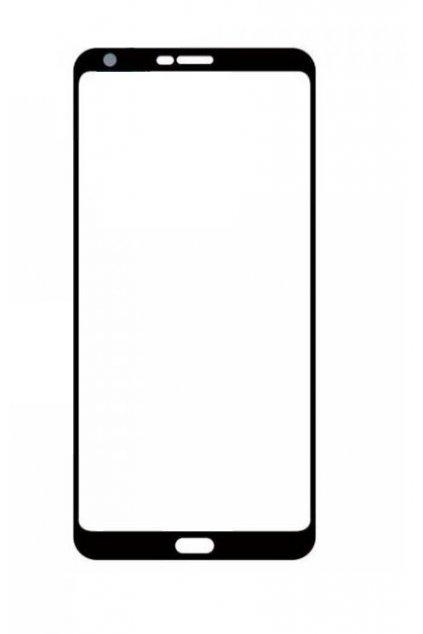 14100 3 3d tvrzene sklo na lg g5 cerne