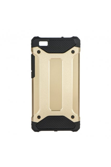 Armor kryt na Xiaomi Note 5a zlatý