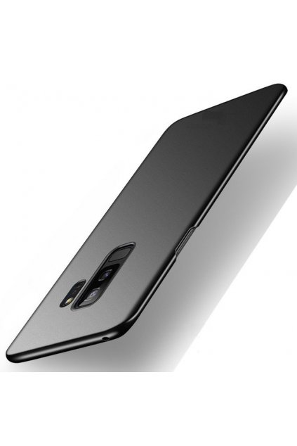 For Samsung Galaxy S9 Plus Case Cover Msvii Slim Matte Coque For Samsung Galaxy S 9.jpg 640x640 (1)