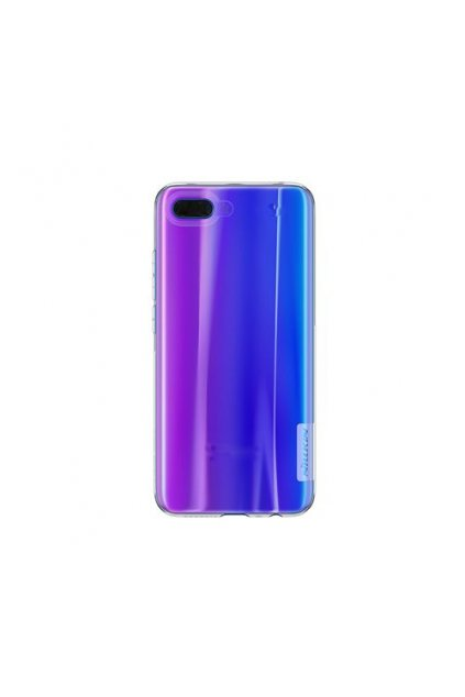 aeng pl Nillkin Nature TPU Case Gel Ultra Slim Cover for Huawei Honor 10 transparent 42139 1