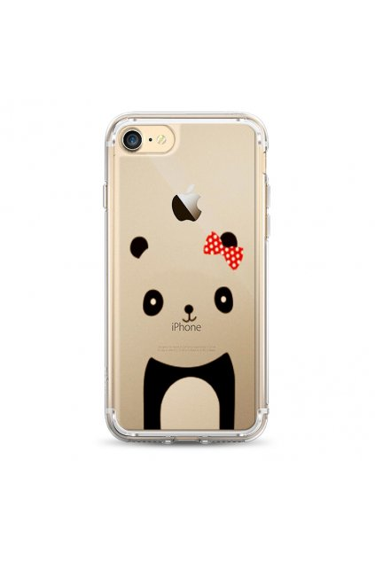 eng pl Ringke DECO No 32 Design Sheet for Ringke Fusion Case iPhone X 41537 2