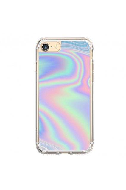 eng pl Ringke DECO No 44 Design Sheet for Ringke Fusion Case iPhone X 41542 2