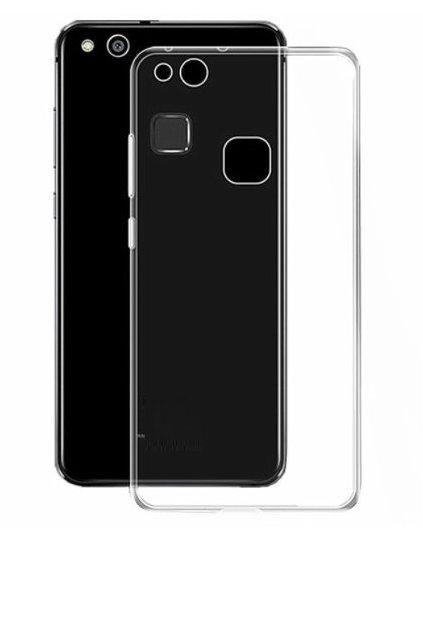 Silikónový kryt na Huawei P10 Lite