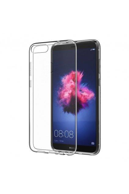 Silikonový obal na Huawei y5 2018