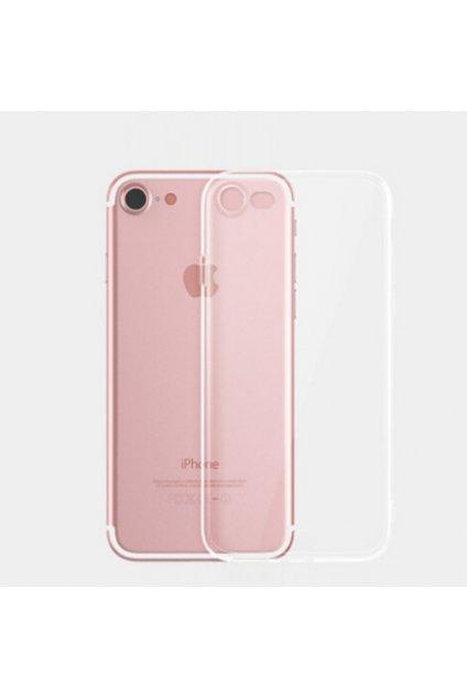 20543 silikonovy kryt na iphone 7 plus iphone 8 plus