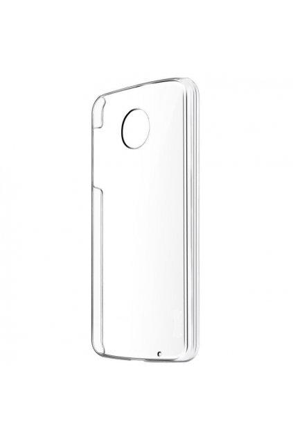 Dreamysow Transparent Ultra thin Soft TPU Case For Motorola MOTO G5 Plus Z G4 PLAY G2