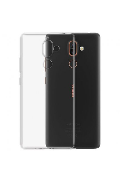 7Plus Ultra Thin Slim Silicone Soft TPU Case for Nokia 7 Plus Transparent Clear Silicone Phone.jpg 640x640