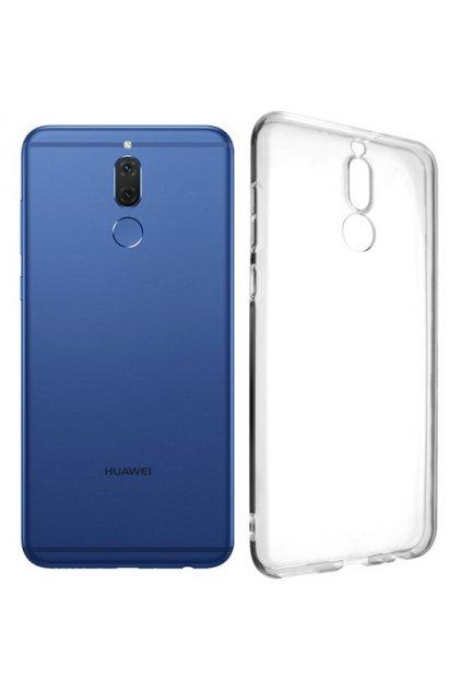 silikonovaý kryt na Huawei Mate 10 Lite