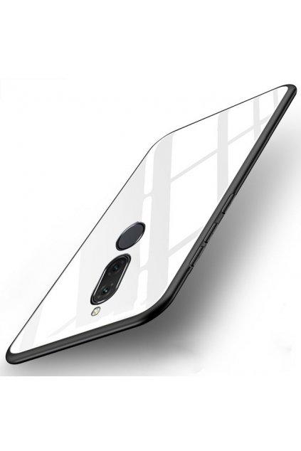 RHOADA For Huawei Nova 2i Case Luxury Tempered Glass Back Phone Cover For Huawei Mate 10.jpg 640x640