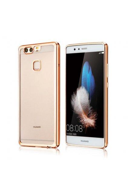 Huawei P10 zlatý