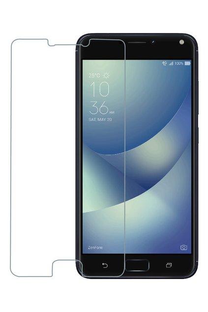 Tvrdené sklo na Asus Zenfone 4 Max (ZC554KL)