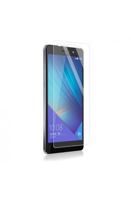 Tvrdené sklo na Huawei Honor 7