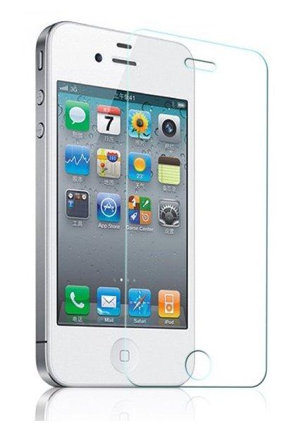 103(2) tvrzene sklo na iphone 4 4s