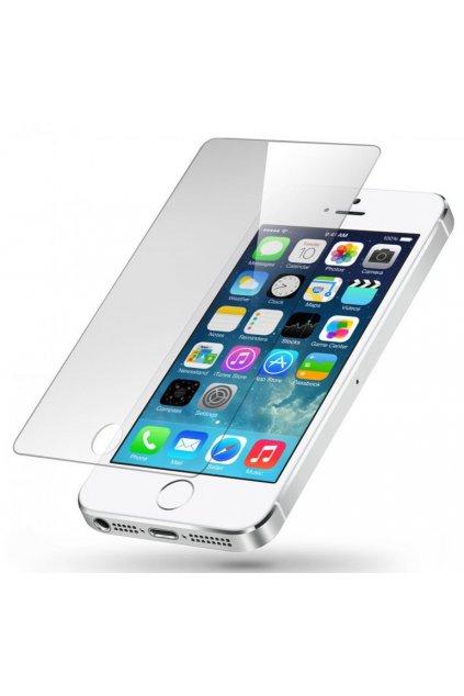 104(2) tvrzene sklo na iphone 5 5c 5s se