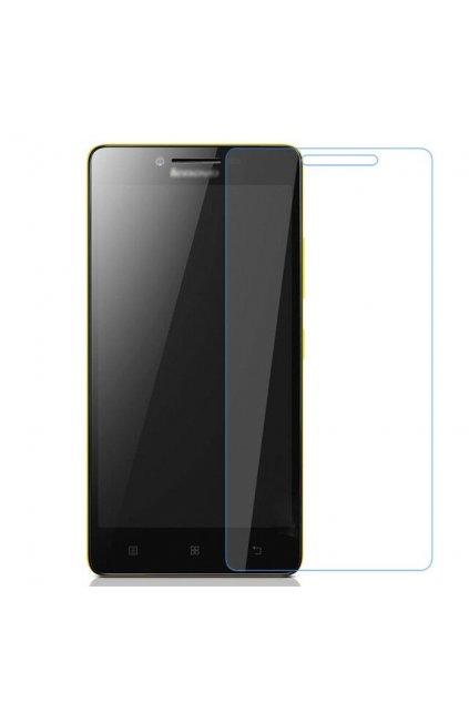 Original Tempered Glass For Lenovo A6000 A6010 Screen Protector Toughened protective film For A6010 Plus glass