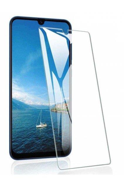 eng pl Tempered glass LG Q60 K50 63599 1