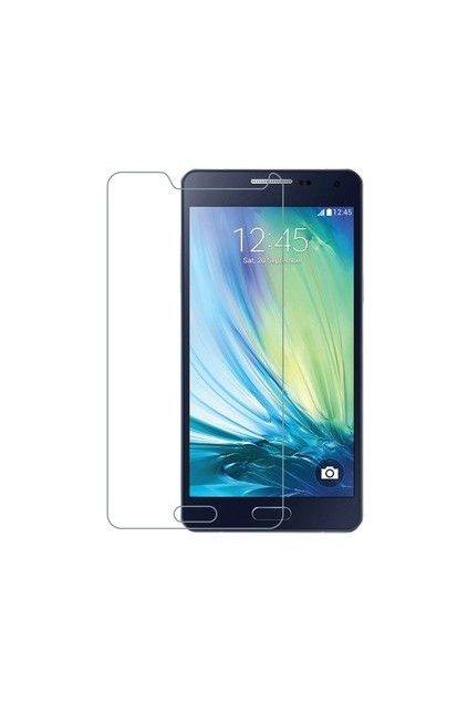 Tvrdené sklo na Samsung Galaxy A5 (A500)