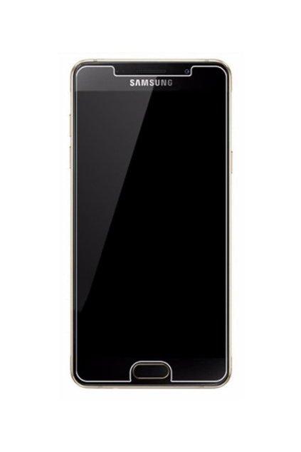 928 1 tvrzene sklo na samsung galaxy a5 2016