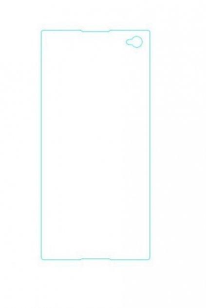 330 tvrzene sklo na sony xperia z5 compact
