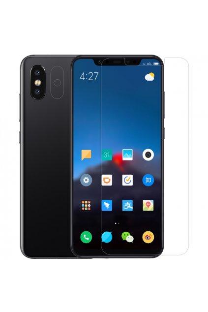 Xiaomi Mi 8 Glass Nillkin Xiaomi Mi8 SE Tempered Glass Xiaomi Mi 8 SE Screen Protector