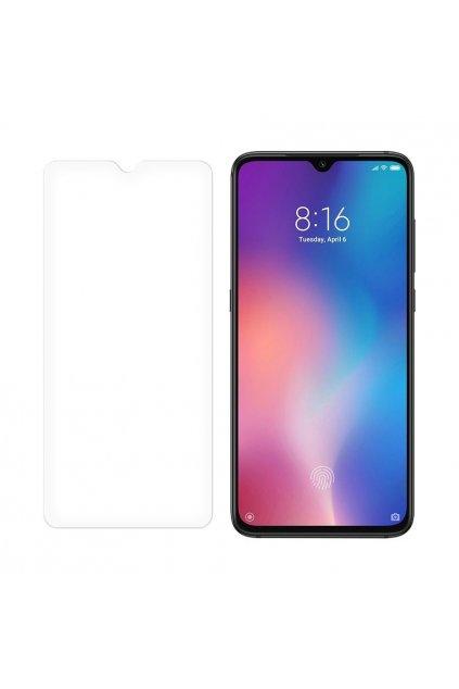 eng pl Wozinsky Tempered Glass 9H Screen Protector for Xiaomi Mi A3 Xiaomi Mi CC9e packaging envelope 51834 2