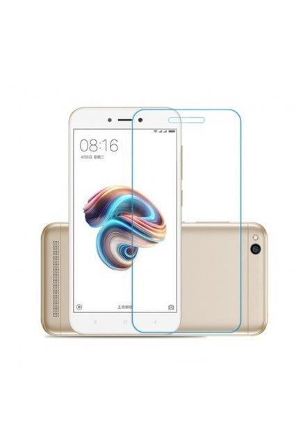 tvrzené sklo na Xiaomi 5a